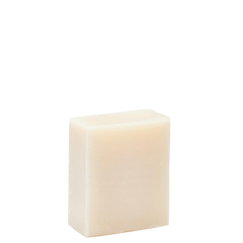 Sop Coconut hand soap