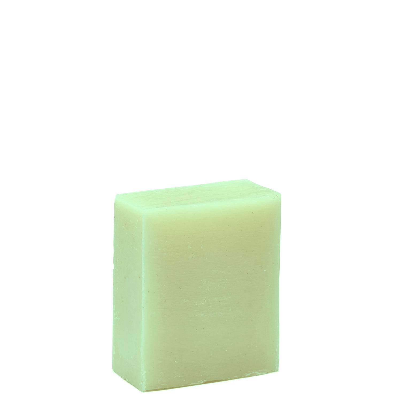 Sop aloe Vera hand soap