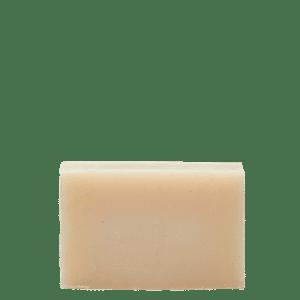 Aloe Vera body bar